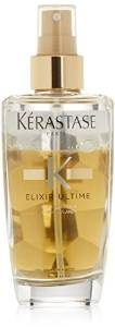#5. Kerastase Elixir Ultime Volume Beautifying Oil Mist