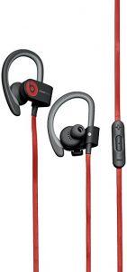 Powerbeats2 Wireless In-Ear Headphone