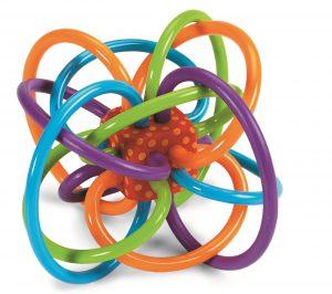 2. Manhattan Toy Winkel