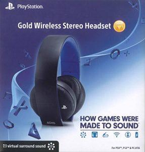 best head phone