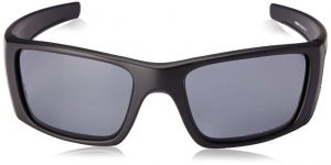 2. Ray-Ban RB4105 Folding Wayfarer Square Men Sunglasses