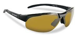 8. Flying Fisherman Maverick Polarized Sunglasses