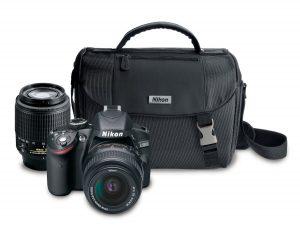 1-nikon-d3200-dslr-camera