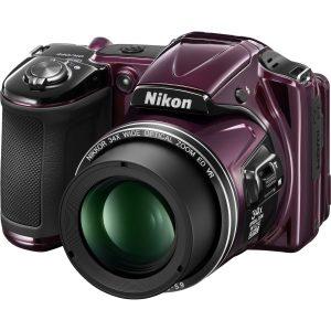 2-nikon-coolpix-l830-digital-camera