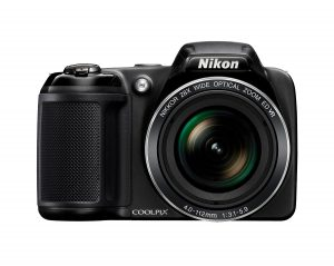 5-nikon-coolpix-l340-digital-camera