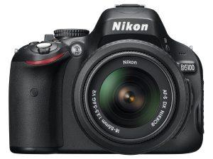 7-nikon-d5100-dslr-camera