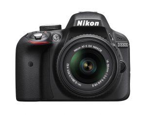 8-nikon-d3300-digital-slr-camera