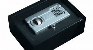 1-stack-on-pds-500-drawer-safe