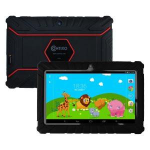 10-contixo-kids-safe-quad-core-tablet