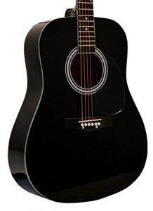 10-dreadnought-acoustic-guitar