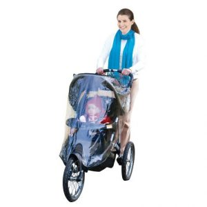 10-j-is-for-jeep-jogging-baby-stroller