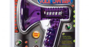 2-toysmith-tech-gear-multi-voice-changer