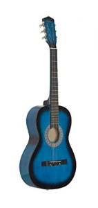 3-blue-student-starter-package-acoustic-guitar