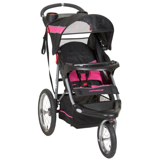 4-baby-trend-expedition-jogger-baby-stroller