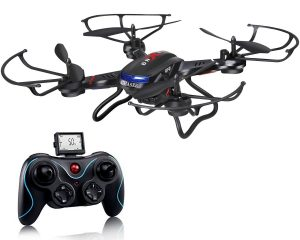 4-holy-stone-f181-rc-quadcopter-drone