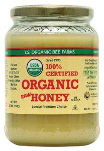 4-ys-organic-bee-farms-raw-honey