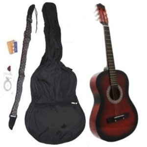 5-38-inches-student-acoustic-guitar-starter-package-coffee