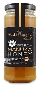 5-wedderspoon-premium-k-factor-16-manuka-raw-honey-8-8-ounce