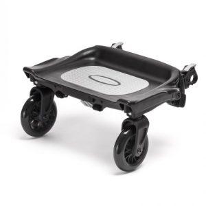 6-baby-jogger-glider-board-stroller