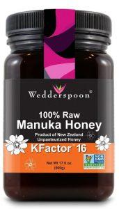 7-wedderspoon-organic-premium-manuka-raw-honey