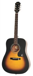 8-epiphone-dr-100-acoustic-guitar