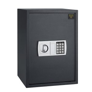 8-parageon-7775-lock-and-safe