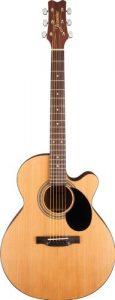 9-jasmine-s34c-nex-acoustic-guitar