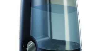 4. Honeywell HWM705B Filter Free Warm Moisture Humidifier
