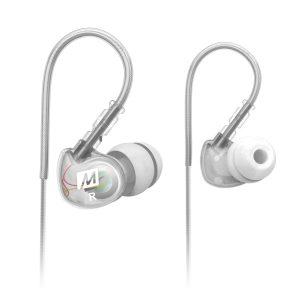 1. MEE audio Port-Fi Headphones
