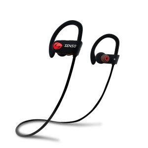 3. Senso Bluetooth Headphones