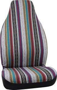 3. Bell Automotive Seat Covers