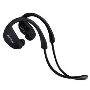 5. Mpow Cheetah Bluetooth Headphones