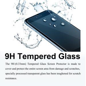 7. Ailun iPhone 6 Plus Screen Protector