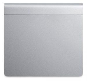 8. Apple Wireless Magic Trackpad