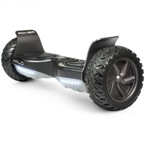 #8. Official Halo Rover Hoverboard