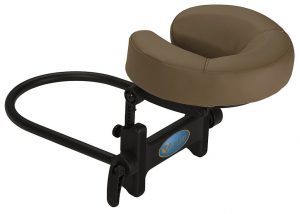 2. EarthLite Home Massage Kit