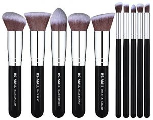 3. BS-MALL Makeup Brushes