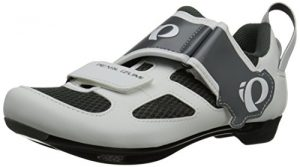 3. Pearl Izumi Women's Tri Fly V Cycling Shoes