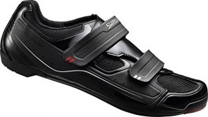 4. Shimano SHR065 AllAround Men's Cycling Sports Shoe