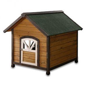 5. Doggy Den Dog House