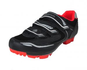 5.Gavin Off Road Mountain Cycling Shoes