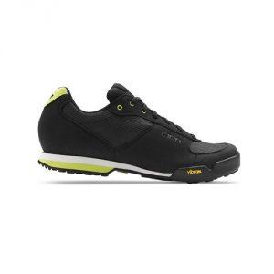 5. Giro Women's Petra VR MTB Shoes