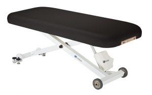 6. Earthlite Ellora Electric Lift Massage Table
