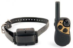 6. PetSafe PDT00-12470
