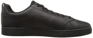 7. adidas NEO Men's Advantage Clean VS Lifestyle