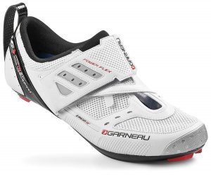 8.Louis Garneau Tri X-Speed II Men's Shoes
