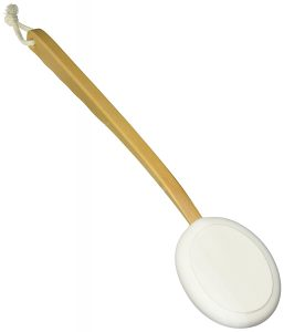 9. Daylee Naturals Lotion Applicatord