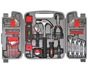 5. Apollo Precision Tools DT9408