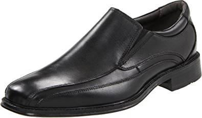 Dockers Men's Fashion Franchise Slip-On Shoe