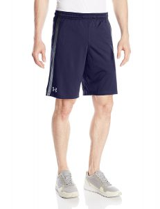 Under Armour Tech Men's Shorts